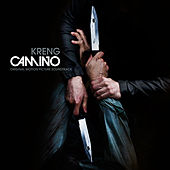 Camino (Original Motion Picture Soundtrack) by Kreng