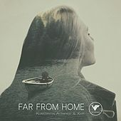 Far from Home by Kiwi