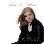 La mia storia by Julia di Vittoria