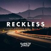 Reckless (Gareth Emery & Luke Bond Remix) by Gareth Emery
