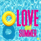 Love and Summer, Vol. 1 by Various Artists