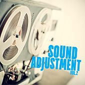 Sound Adjustment, Vol. 2 by Various Artists