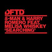 Searching (feat. Melisa Whiskey) by Harry