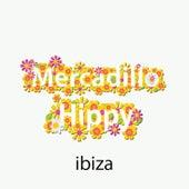 Mercadillo Hippy Ibiza by Various Artists