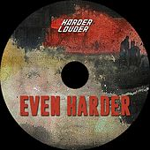 Even Harder by Various Artists