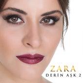 Derin Aşk, Vol. 2 by Zara