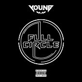 Full Circle by Young