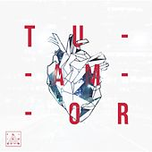 Tu amor by Illusion