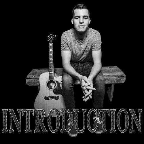 Introduction by Daniel Jordan