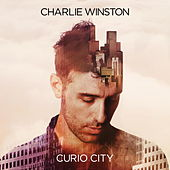 Curio City by Charlie Winston