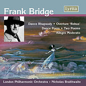 Bridge: Dance Rhapsody by London Philharmonic Orchestra