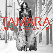 Quién Tuvo la Culpa (Radio Edit) by Tamara