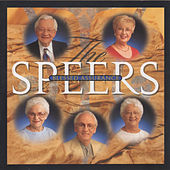 Blessed Assurance by The Speers