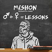 Lessons by Mishon
