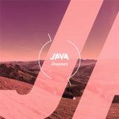 Dreamer by Jaya