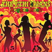 Reggae Rock by The Ethiopians