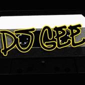 Cut You Down (Runnin Mix) by DJ Gee
