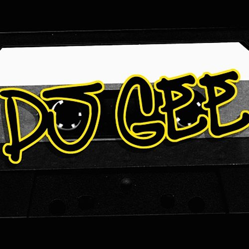 Cut You Down (Runnin Mix) by DJ Gee