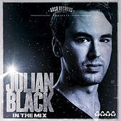 Julian Black in the Mix by Various Artists