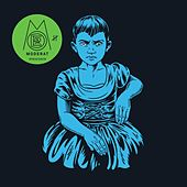 III (Bonus Tracks & Remixes) by Moderat