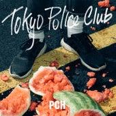 Pch by Tokyo Police Club