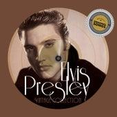 Elvis Presley, Vintage Collection von Elvis Presley