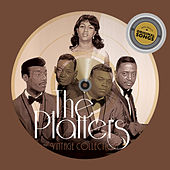 The Platters, Vintage Collection von Dinah Washington