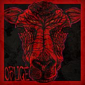 Oblige by Duality