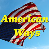 American Ways by Various Artists