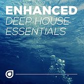 Enhanced Deep House Essentials - EP by Various Artists