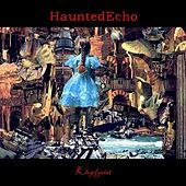 Klopfgeist - Single by Haunted Echo