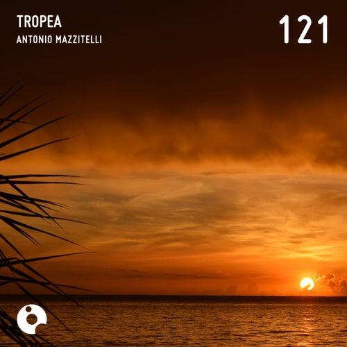 Tropea by Antonio Mazzitelli