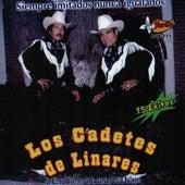 Siempre Imitados Nunca Igualados by Los Cadetes De Linares