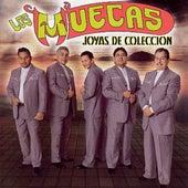 Joyas De Coleccion by Los Muecas