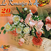 20 Exitos by Various Artists