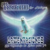 Lamentaciones by Los Bondadosos