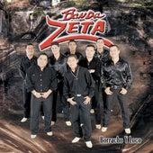 Borracho Y Loco by Banda Zeta