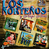 Los Nortenos Y Algo Mas by Various Artists