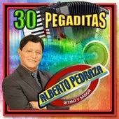 30 Pegaditas by Las Estrellas Azules