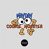 Cookie Monster by Mayday