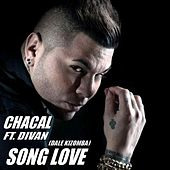 Song Love (Dale Kizomba) by El Chacal