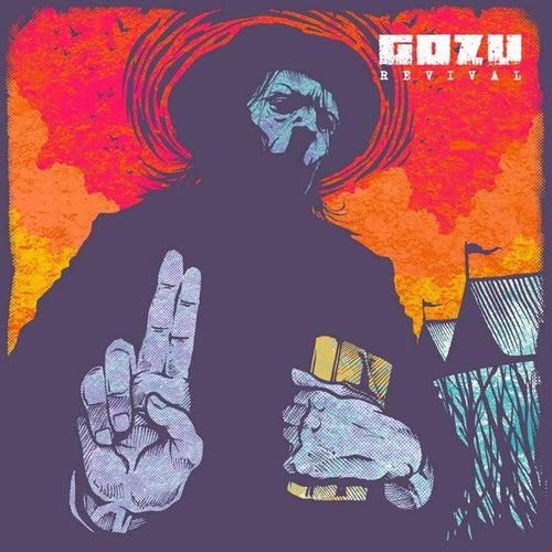 Revival by Gozu