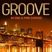 Groove von Various Artists