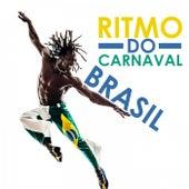 Ritmo do Carnaval Brasil by Various Artists