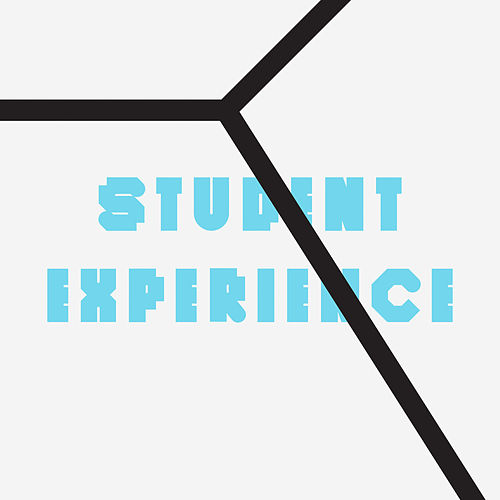 Student Experience by The Chap