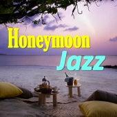 Honeymoon Jazz by Various Artists