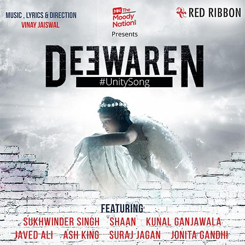 Deewaren - Unity Song by Sukhwinder Singh