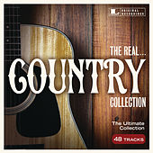 The Real...Country Collection by Various Artists