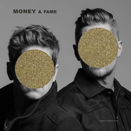Money & Fame by Needtobreathe