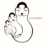 Mutogibito by Dalot